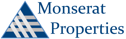Monserat Properties
