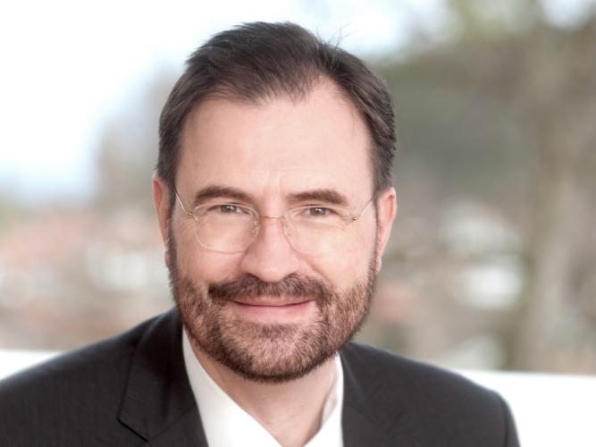 Dr Werner Krings, Dipl.-Kfm, MSc FP, MSc BMR, DBA